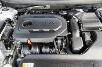 2015 Hyundai Sonata 2.4L SE Hialeah, Florida 28