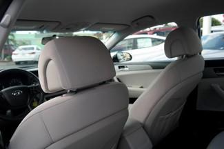 2015 Hyundai Sonata 2.4L SE Hialeah, Florida 6