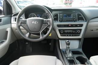 2015 Hyundai Sonata 2.4L SE Hialeah, Florida 7