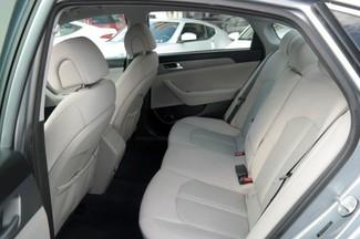 2015 Hyundai Sonata 2.4L SE Hialeah, Florida 8