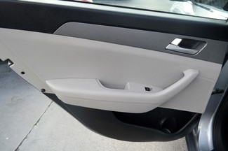 2015 Hyundai Sonata 2.4L SE Hialeah, Florida 9