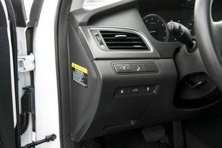 2015 Hyundai Sonata 2.4L Sport Hialeah, Florida 10