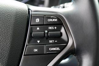 2015 Hyundai Sonata 2.4L Sport Hialeah, Florida 12