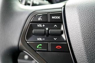 2015 Hyundai Sonata 2.4L Sport Hialeah, Florida 13
