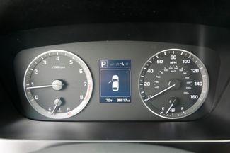 2015 Hyundai Sonata 2.4L Sport Hialeah, Florida 14