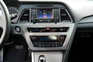 2015 Hyundai Sonata 2.4L Sport Hialeah, Florida 16
