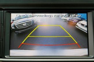 2015 Hyundai Sonata 2.4L Sport Hialeah, Florida 18