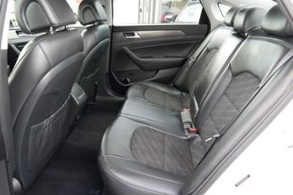 2015 Hyundai Sonata 2.4L Sport Hialeah, Florida 19
