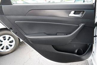 2015 Hyundai Sonata 2.4L Sport Hialeah, Florida 21