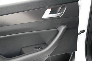 2015 Hyundai Sonata 2.4L Sport Hialeah, Florida 22