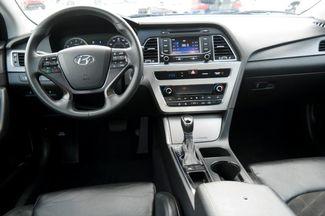 2015 Hyundai Sonata 2.4L Sport Hialeah, Florida 23