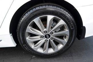2015 Hyundai Sonata 2.4L Sport Hialeah, Florida 24