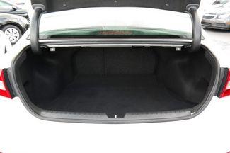 2015 Hyundai Sonata 2.4L Sport Hialeah, Florida 25