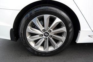 2015 Hyundai Sonata 2.4L Sport Hialeah, Florida 29