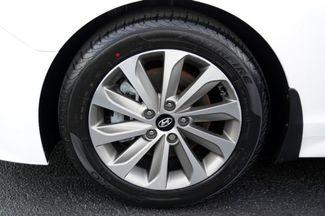 2015 Hyundai Sonata 2.4L Sport Hialeah, Florida 3