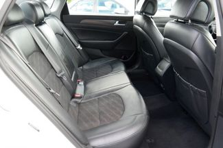 2015 Hyundai Sonata 2.4L Sport Hialeah, Florida 30
