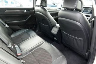 2015 Hyundai Sonata 2.4L Sport Hialeah, Florida 31