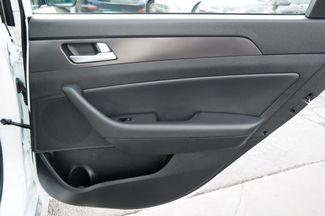 2015 Hyundai Sonata 2.4L Sport Hialeah, Florida 32