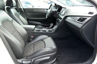 2015 Hyundai Sonata 2.4L Sport Hialeah, Florida 34