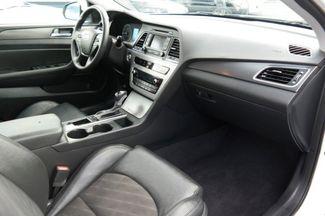 2015 Hyundai Sonata 2.4L Sport Hialeah, Florida 35