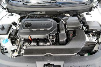 2015 Hyundai Sonata 2.4L Sport Hialeah, Florida 38