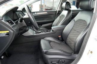 2015 Hyundai Sonata 2.4L Sport Hialeah, Florida 4