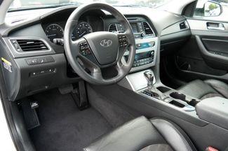 2015 Hyundai Sonata 2.4L Sport Hialeah, Florida 6