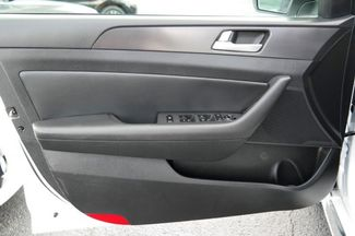 2015 Hyundai Sonata 2.4L Sport Hialeah, Florida 7