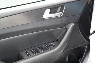 2015 Hyundai Sonata 2.4L Sport Hialeah, Florida 8