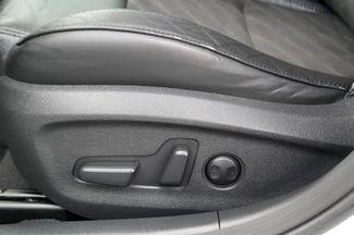 2015 Hyundai Sonata 2.4L Sport Hialeah, Florida 9