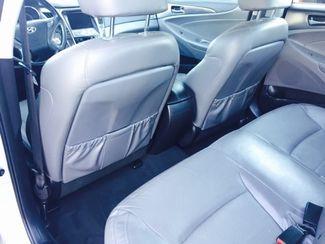 2015 Hyundai Sonata Hybrid Sedan LINDON, UT 11