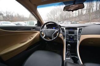 2015 Hyundai Sonata Hybrid Naugatuck, Connecticut 9