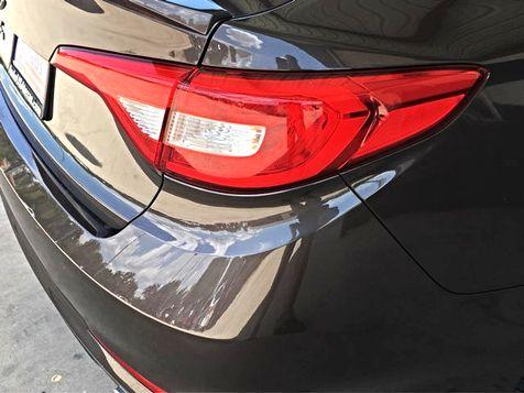 2015 Hyundai Sonata 2.4L SE | Irving, Texas | Auto USA in Irving, Texas