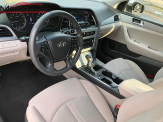 2015 Hyundai Sonata 2.4L SE Knoxville , Tennessee 17