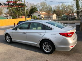 2015 Hyundai Sonata 2.4L SE Knoxville , Tennessee 39