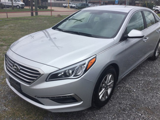 2015 Hyundai Sonata in Lake Charles, Louisiana