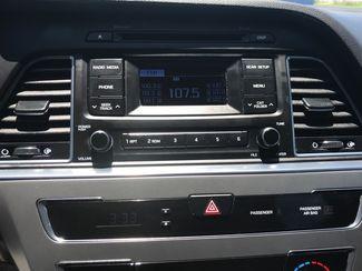 2015 Hyundai Sonata 24L SE  city Louisiana  Billy Navarre Certified  in Lake Charles, Louisiana