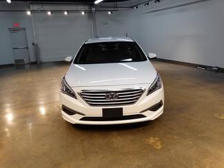 2015 Hyundai Sonata SE Little Rock, Arkansas 1