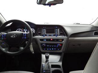 2015 Hyundai Sonata Sport Little Rock, Arkansas 9
