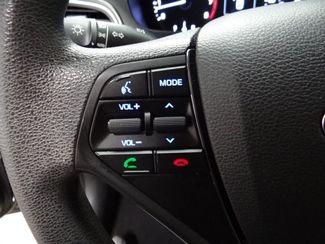 2015 Hyundai Sonata Sport Little Rock, Arkansas 21