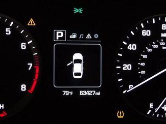 2015 Hyundai Sonata Sport Little Rock, Arkansas 23
