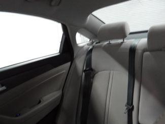 2015 Hyundai Sonata Sport Little Rock, Arkansas 11