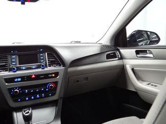 2015 Hyundai Sonata Sport Little Rock, Arkansas 10