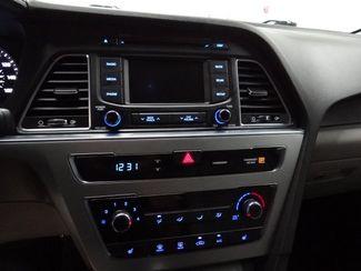 2015 Hyundai Sonata Sport Little Rock, Arkansas 15