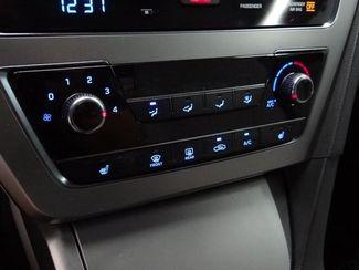2015 Hyundai Sonata Sport Little Rock, Arkansas 25