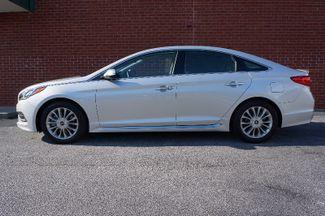 2015 Hyundai Sonata 2.4L Limited ULTIMATE Loganville, Georgia 2