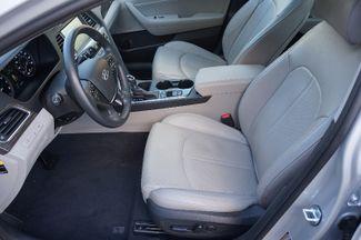 2015 Hyundai Sonata 2.4L Limited ULTIMATE Loganville, Georgia 12