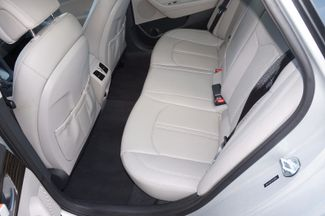2015 Hyundai Sonata 2.4L Limited ULTIMATE Loganville, Georgia 14