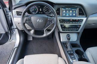 2015 Hyundai Sonata 2.4L Limited ULTIMATE Loganville, Georgia 15