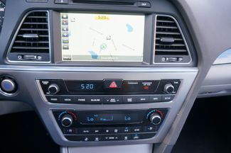 2015 Hyundai Sonata 2.4L Limited ULTIMATE Loganville, Georgia 16